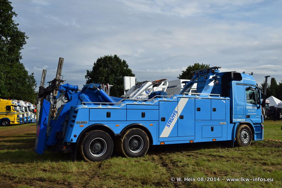 20140811-Truckshow-Bekkevoort-00245.jpg