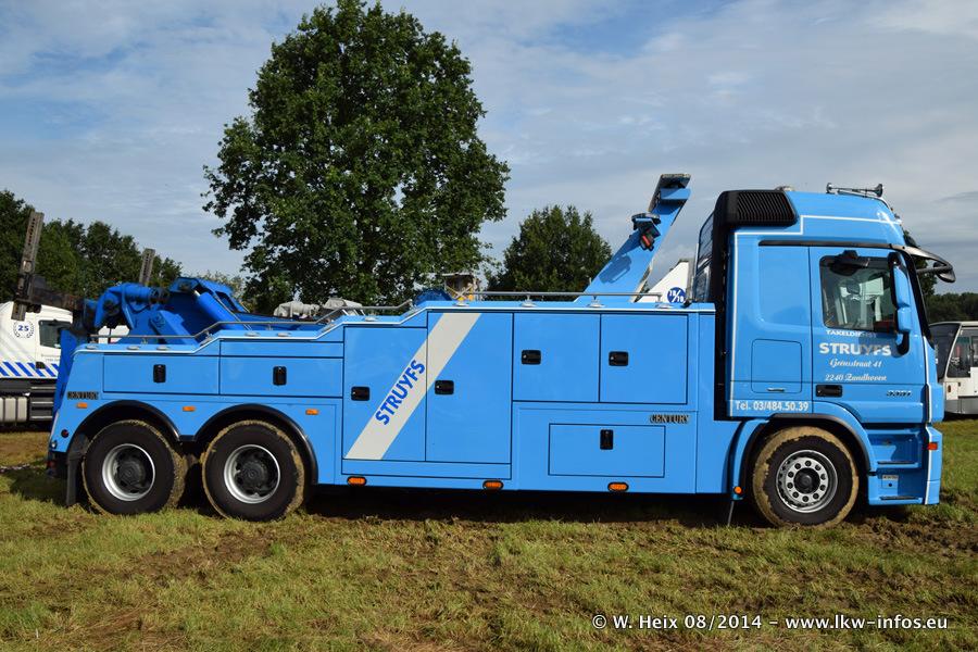 20140811-Truckshow-Bekkevoort-00246.jpg
