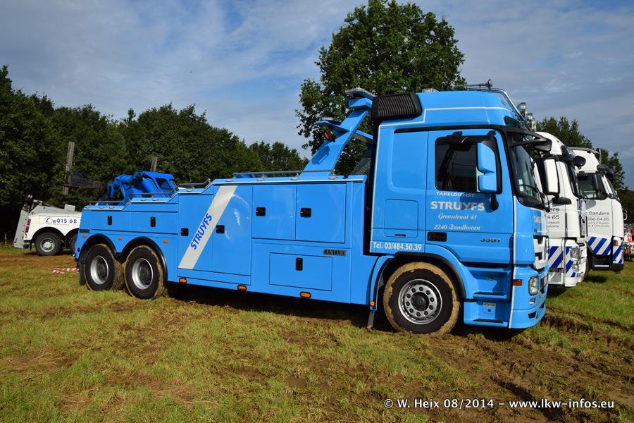 20140811-Truckshow-Bekkevoort-00247.jpg