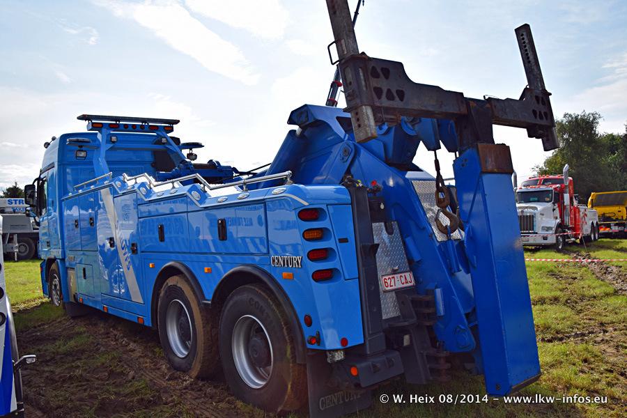 20140811-Truckshow-Bekkevoort-00248.jpg