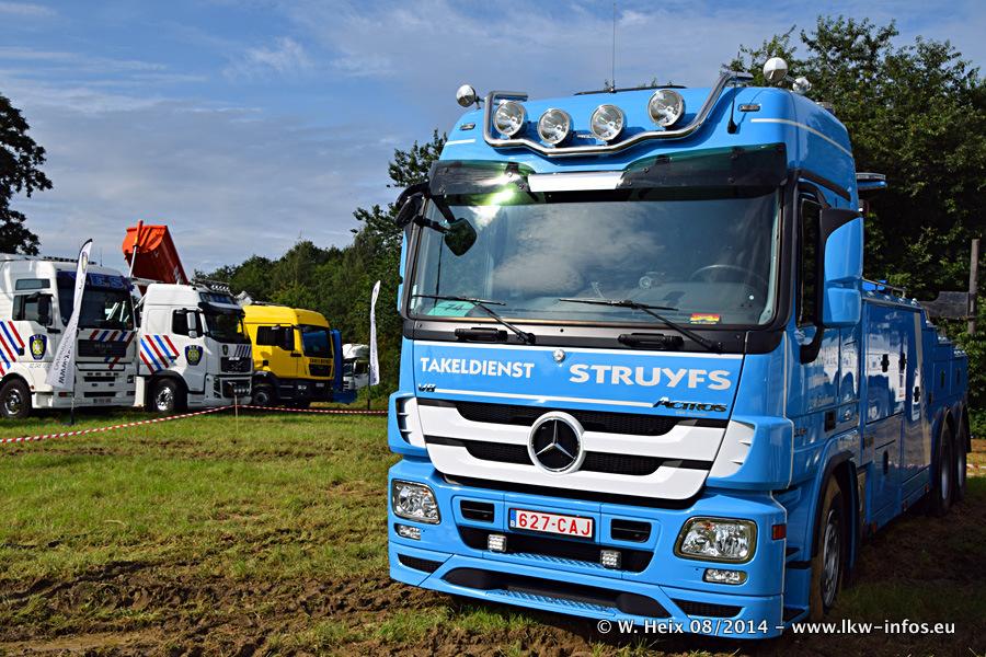 20140811-Truckshow-Bekkevoort-00249.jpg