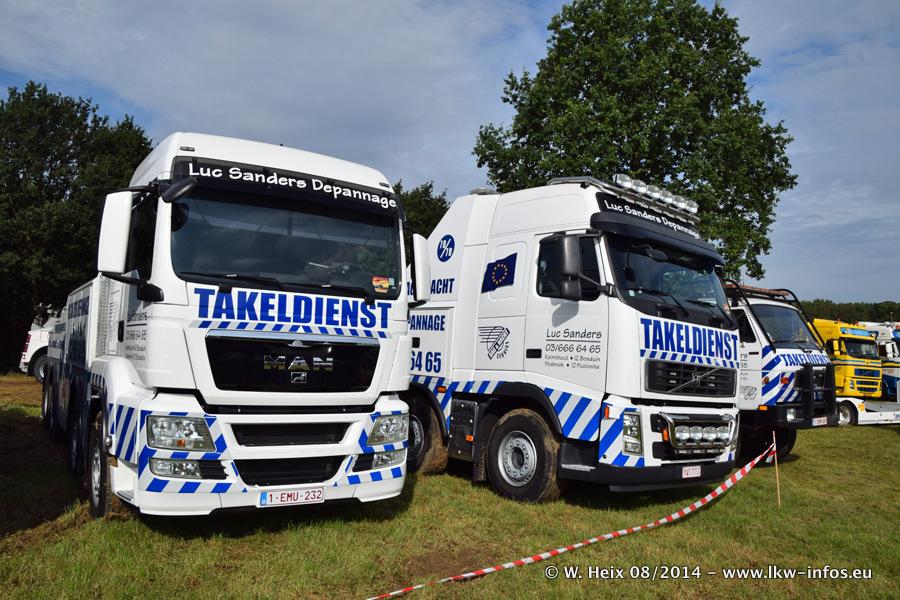 20140811-Truckshow-Bekkevoort-00250.jpg
