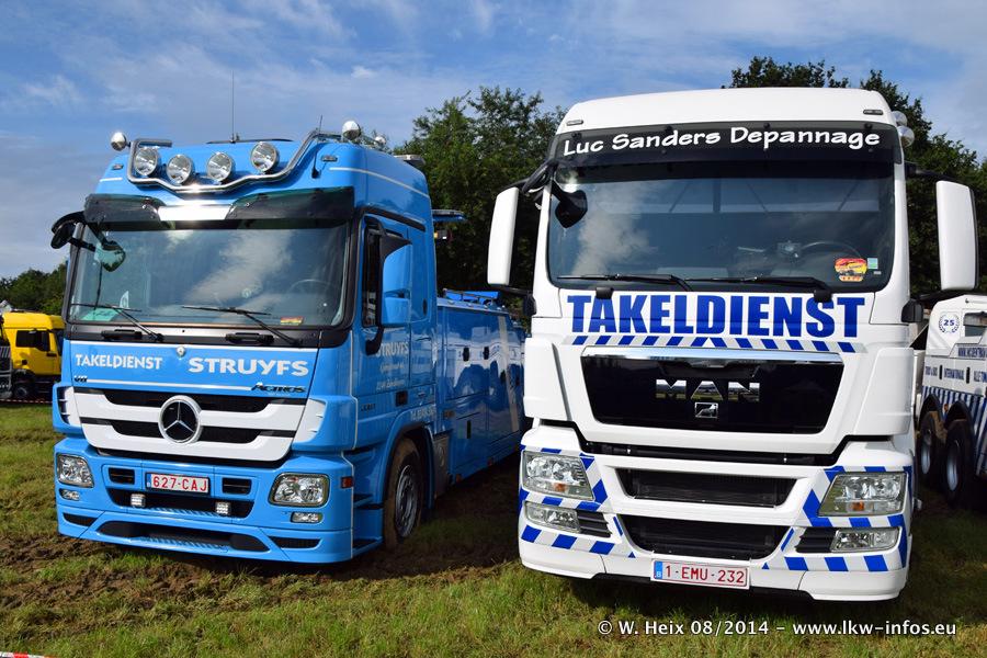 20140811-Truckshow-Bekkevoort-00251.jpg