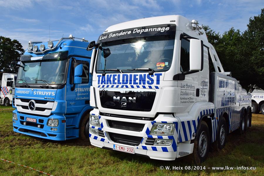 20140811-Truckshow-Bekkevoort-00252.jpg