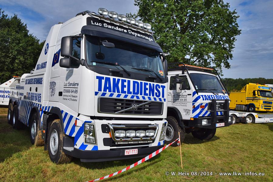 20140811-Truckshow-Bekkevoort-00253.jpg