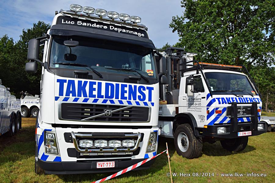 20140811-Truckshow-Bekkevoort-00254.jpg