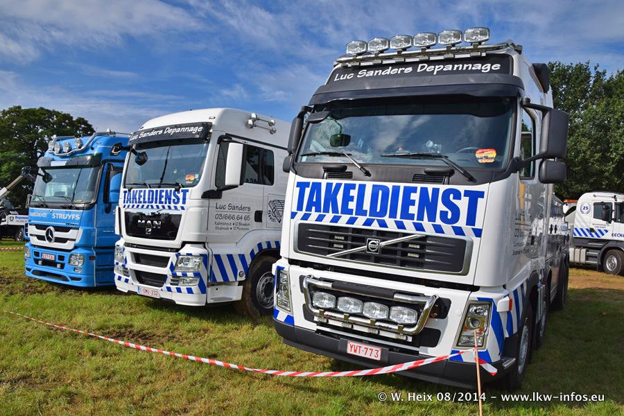 20140811-Truckshow-Bekkevoort-00255.jpg