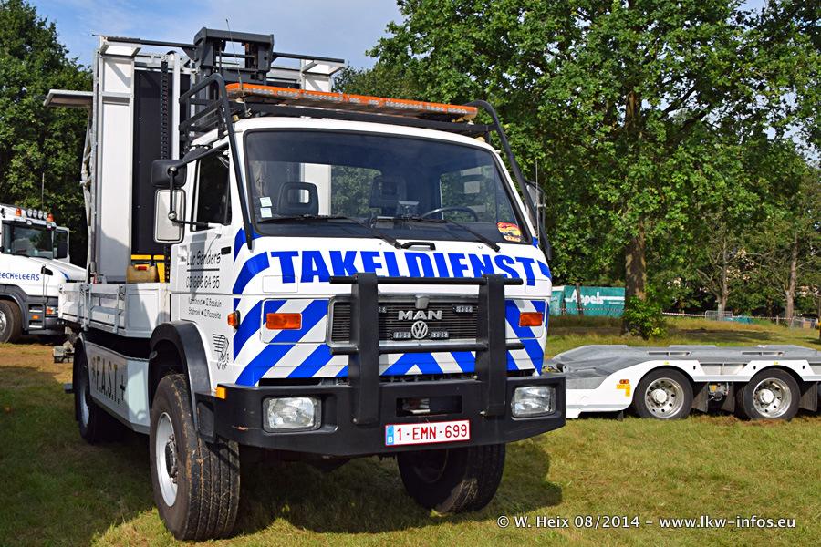 20140811-Truckshow-Bekkevoort-00256.jpg
