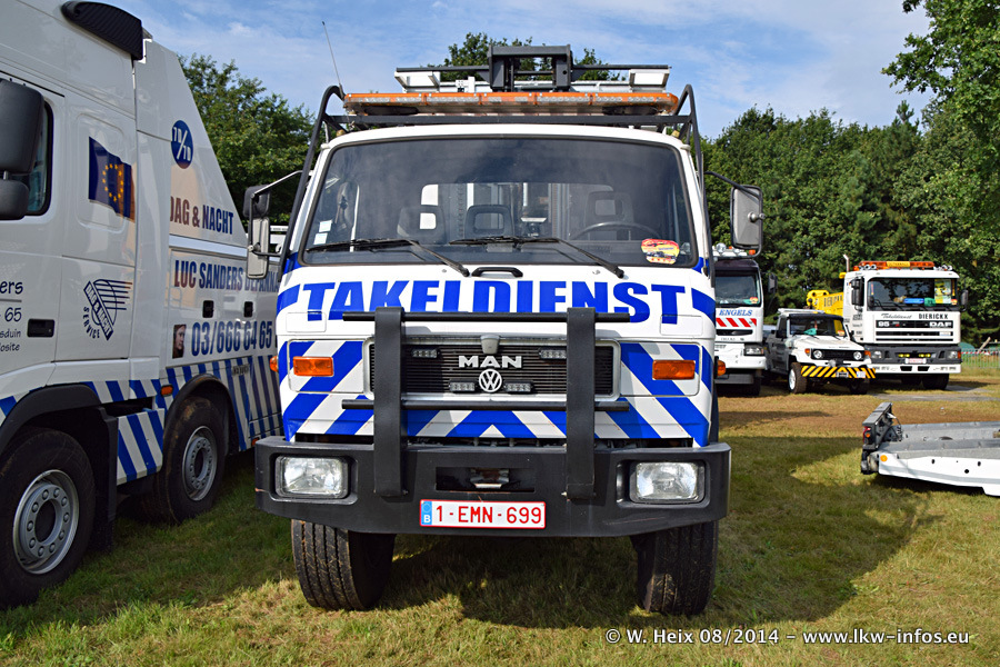 20140811-Truckshow-Bekkevoort-00257.jpg