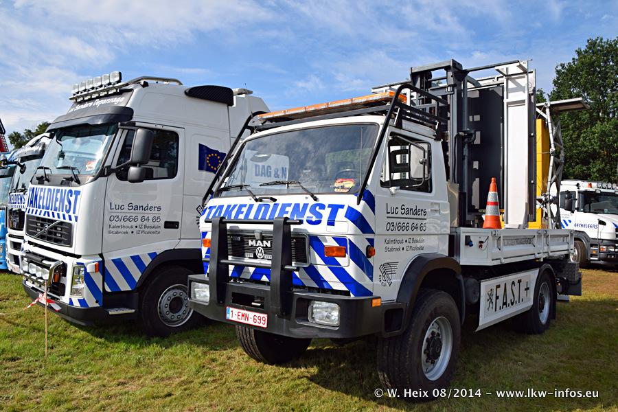 20140811-Truckshow-Bekkevoort-00258.jpg