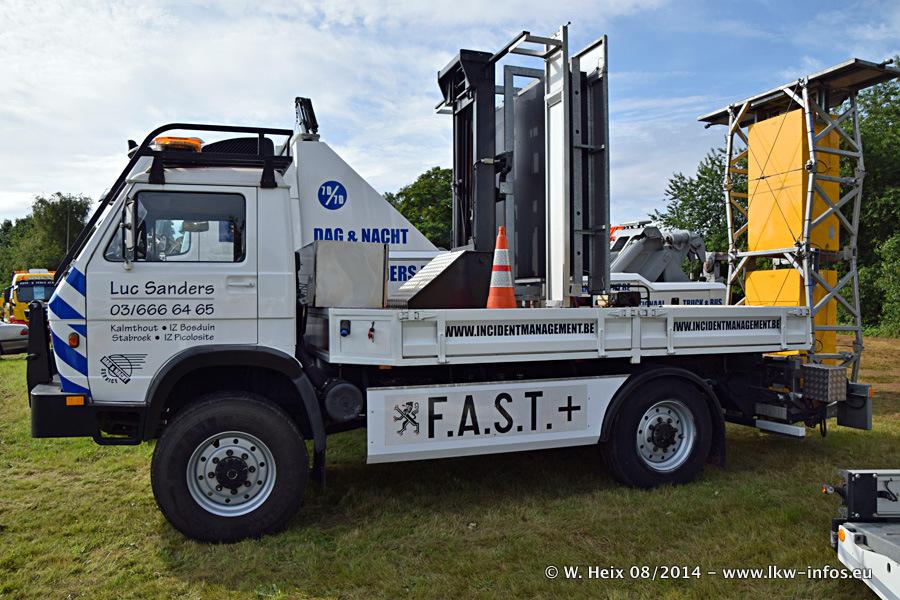 20140811-Truckshow-Bekkevoort-00259.jpg