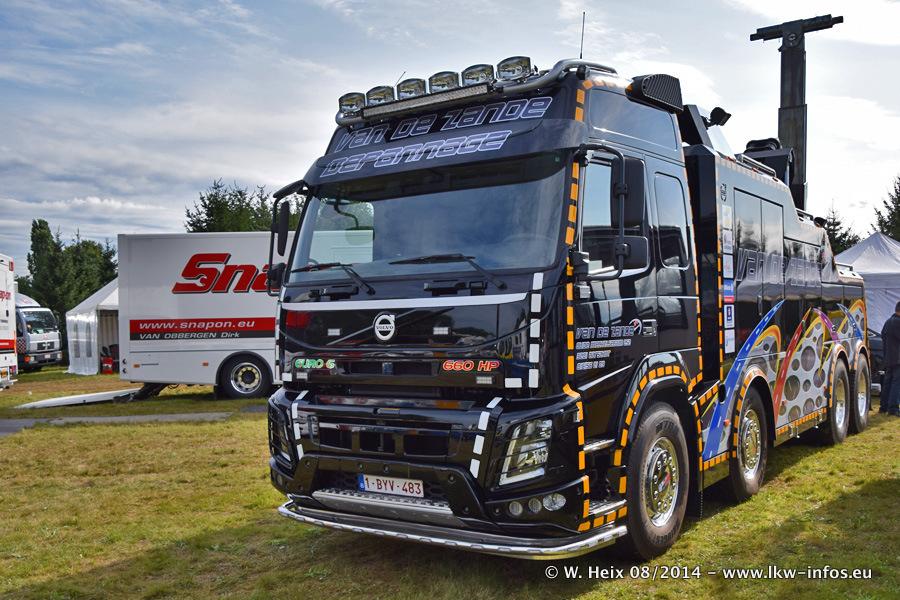 20140811-Truckshow-Bekkevoort-00260.jpg