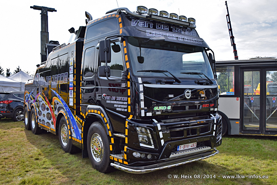 20140811-Truckshow-Bekkevoort-00262.jpg