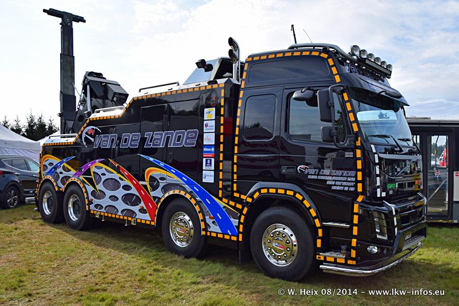 20140811-Truckshow-Bekkevoort-00263.jpg