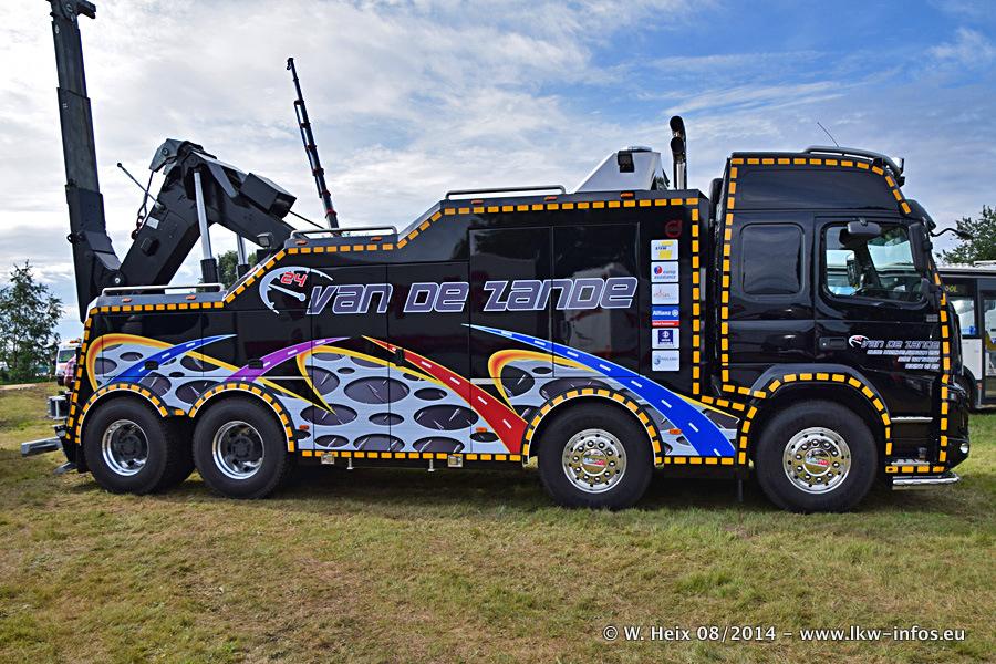 20140811-Truckshow-Bekkevoort-00264.jpg