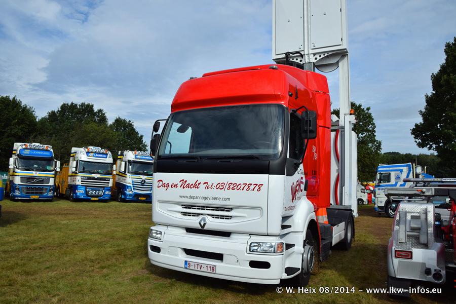 20140811-Truckshow-Bekkevoort-00265.jpg
