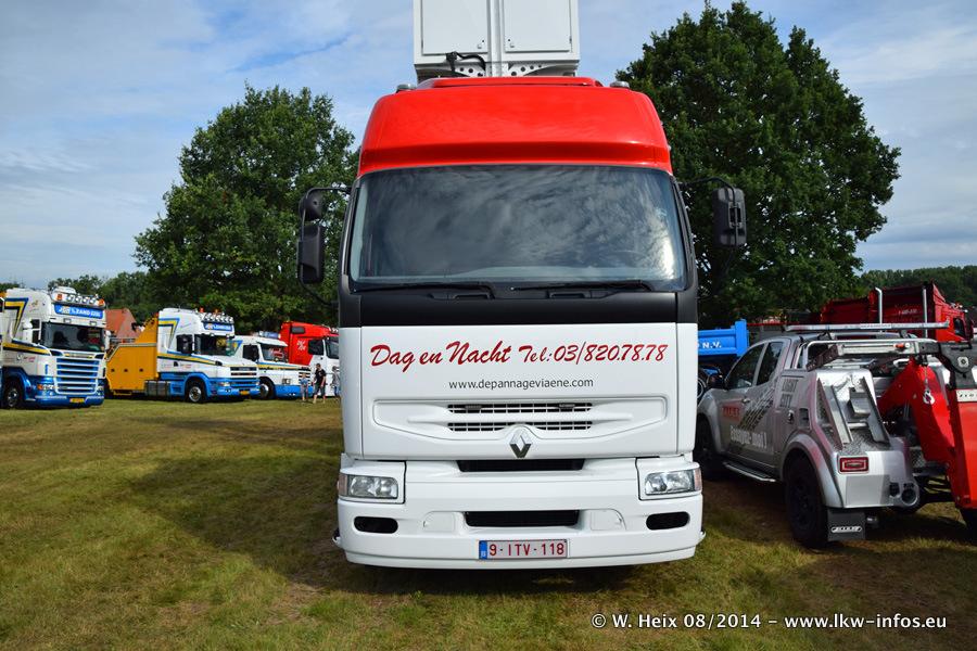 20140811-Truckshow-Bekkevoort-00266.jpg