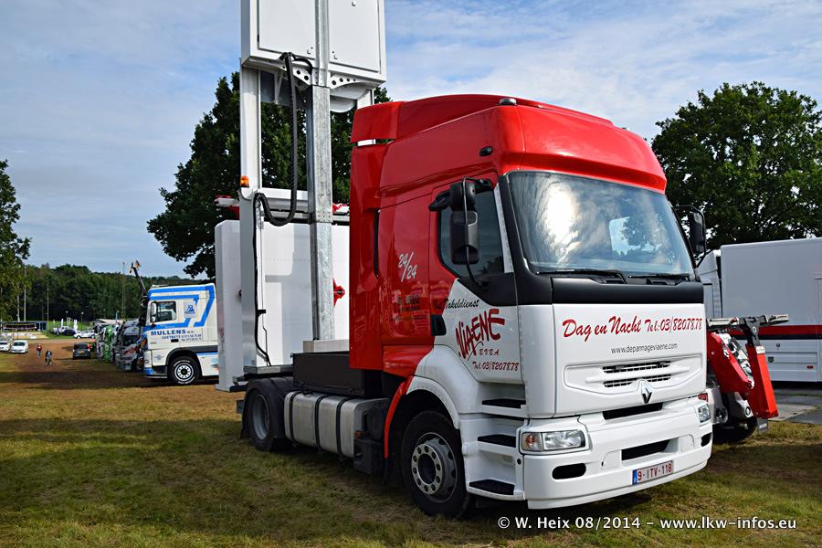 20140811-Truckshow-Bekkevoort-00267.jpg