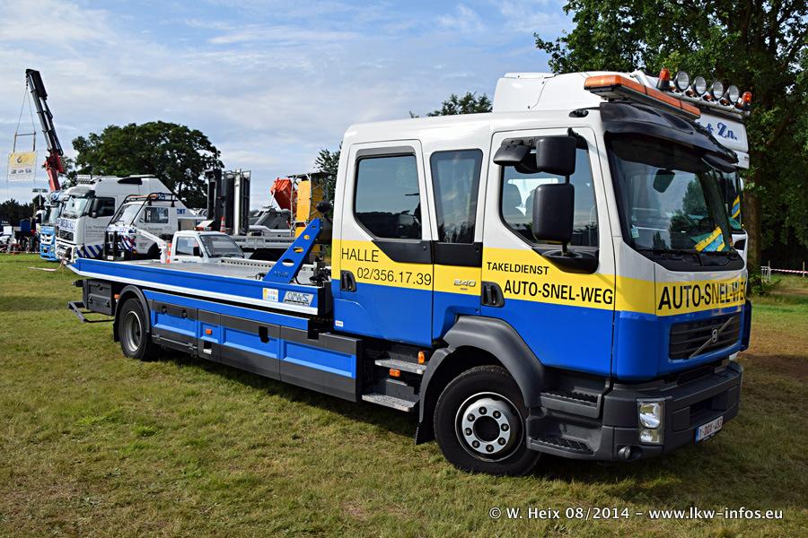 20140811-Truckshow-Bekkevoort-00268.jpg