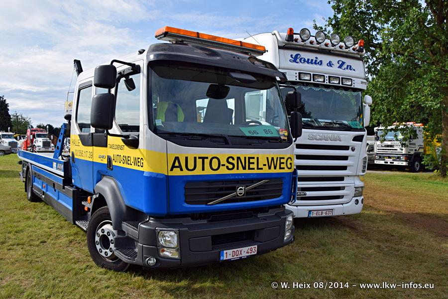 20140811-Truckshow-Bekkevoort-00269.jpg