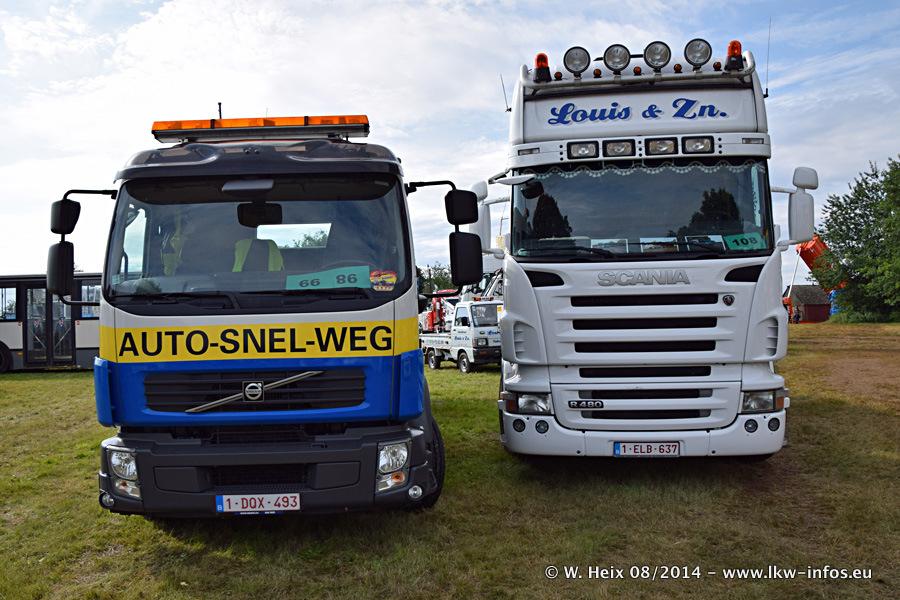 20140811-Truckshow-Bekkevoort-00270.jpg