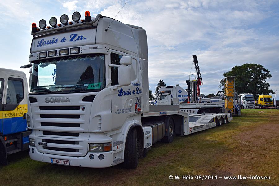 20140811-Truckshow-Bekkevoort-00271.jpg