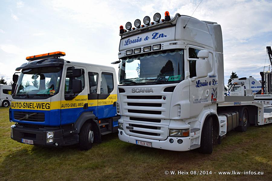 20140811-Truckshow-Bekkevoort-00272.jpg