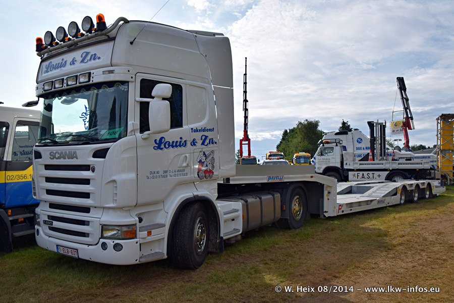 20140811-Truckshow-Bekkevoort-00273.jpg