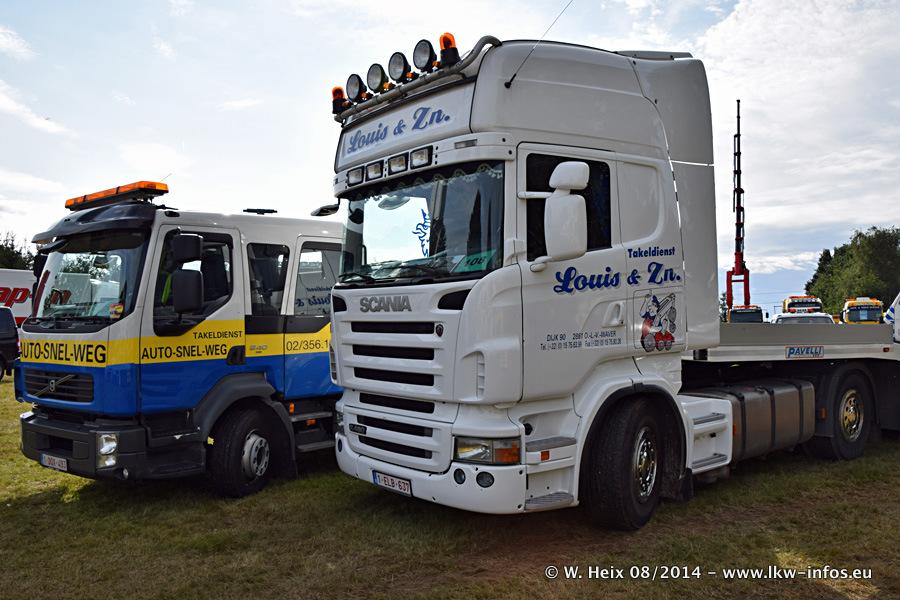 20140811-Truckshow-Bekkevoort-00274.jpg