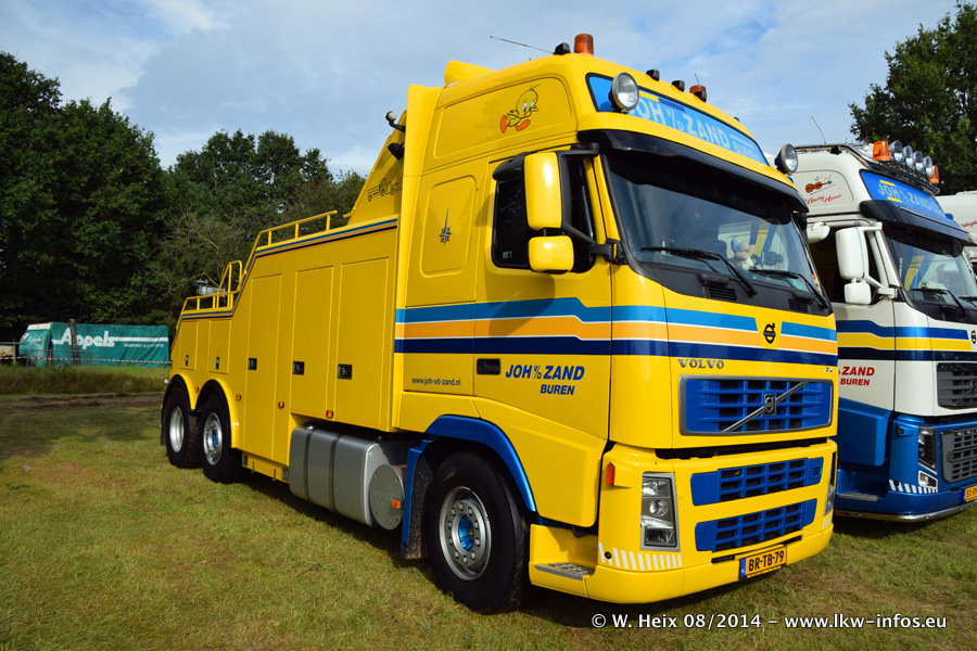 20140811-Truckshow-Bekkevoort-00276.jpg