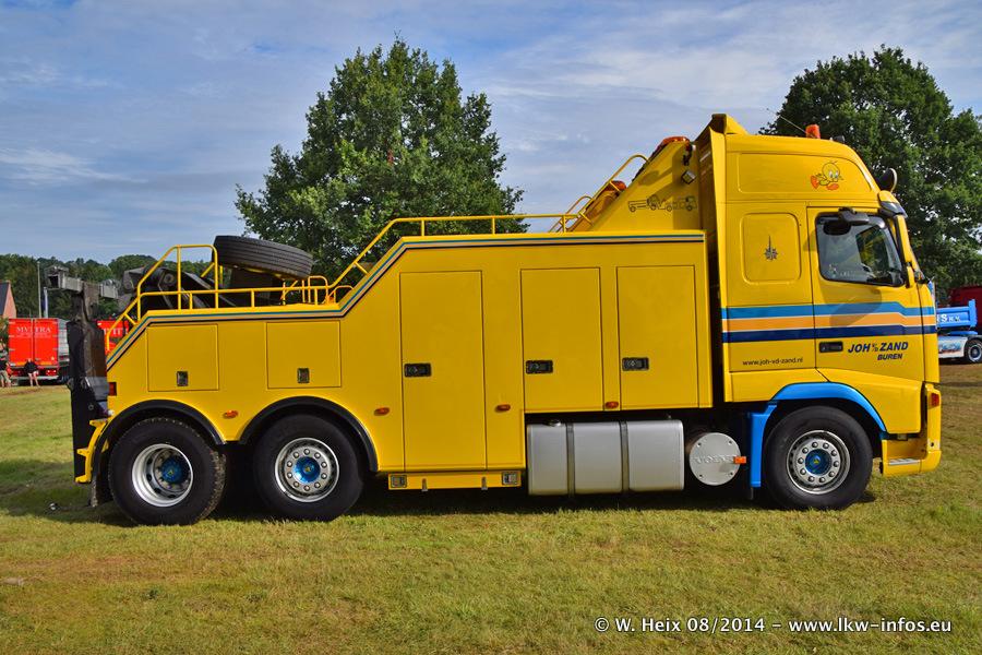 20140811-Truckshow-Bekkevoort-00278.jpg