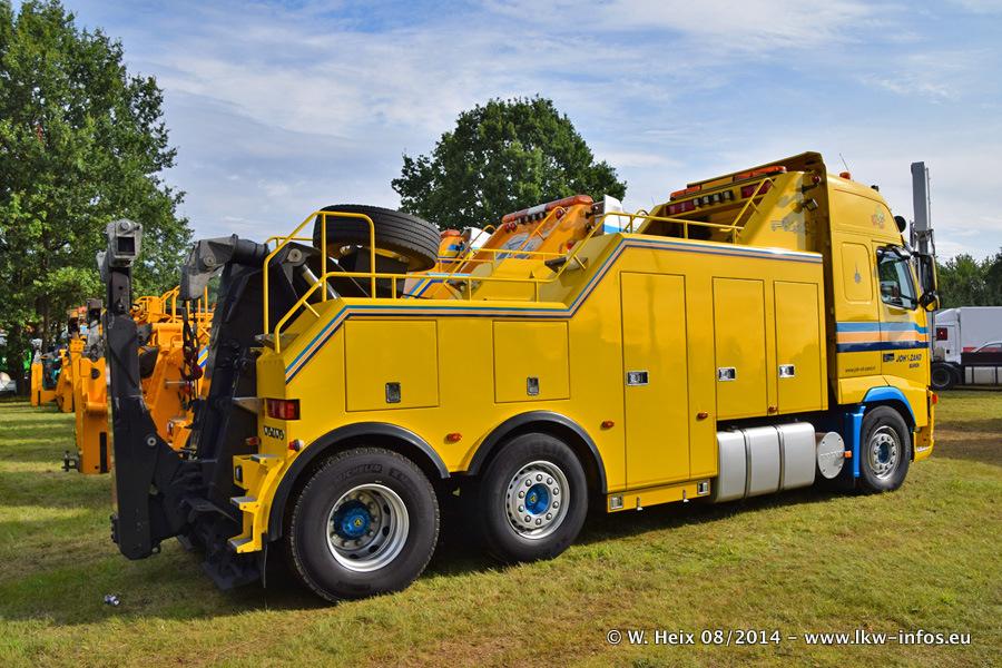 20140811-Truckshow-Bekkevoort-00279.jpg