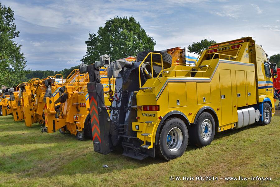 20140811-Truckshow-Bekkevoort-00280.jpg