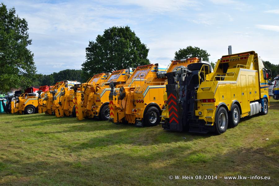 20140811-Truckshow-Bekkevoort-00281.jpg