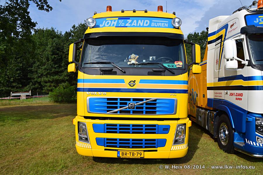 20140811-Truckshow-Bekkevoort-00282.jpg