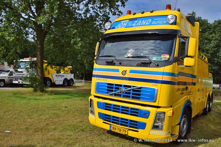 20140811-Truckshow-Bekkevoort-00283.jpg