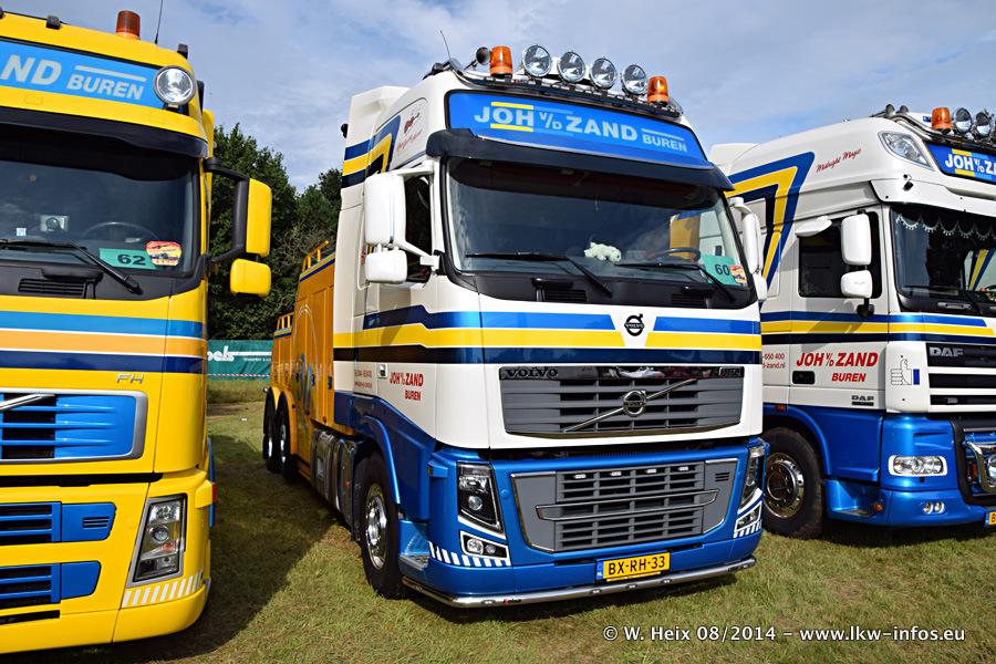 20140811-Truckshow-Bekkevoort-00284.jpg