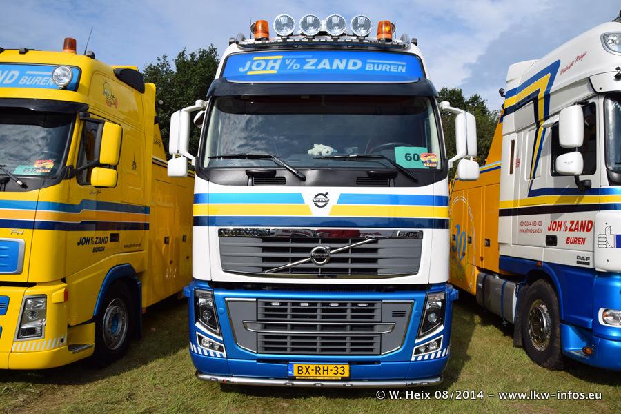 20140811-Truckshow-Bekkevoort-00285.jpg