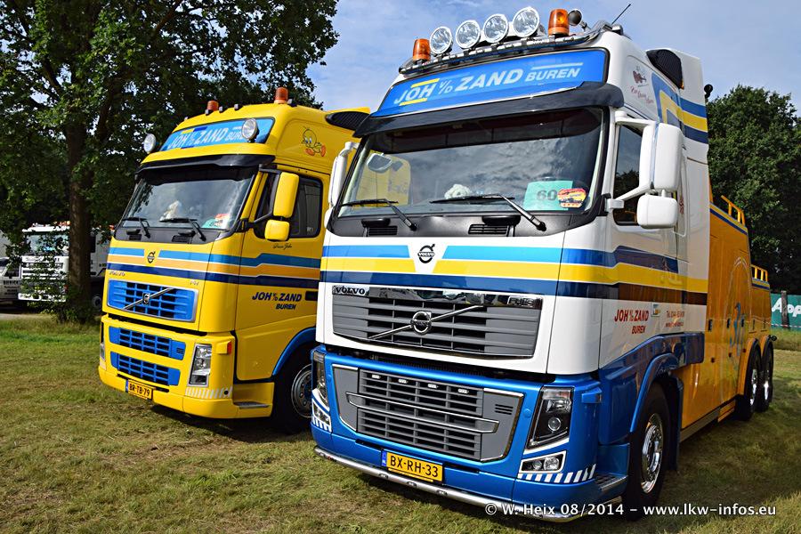 20140811-Truckshow-Bekkevoort-00286.jpg