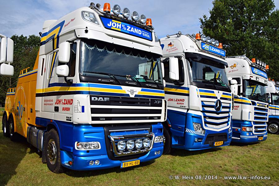 20140811-Truckshow-Bekkevoort-00287.jpg