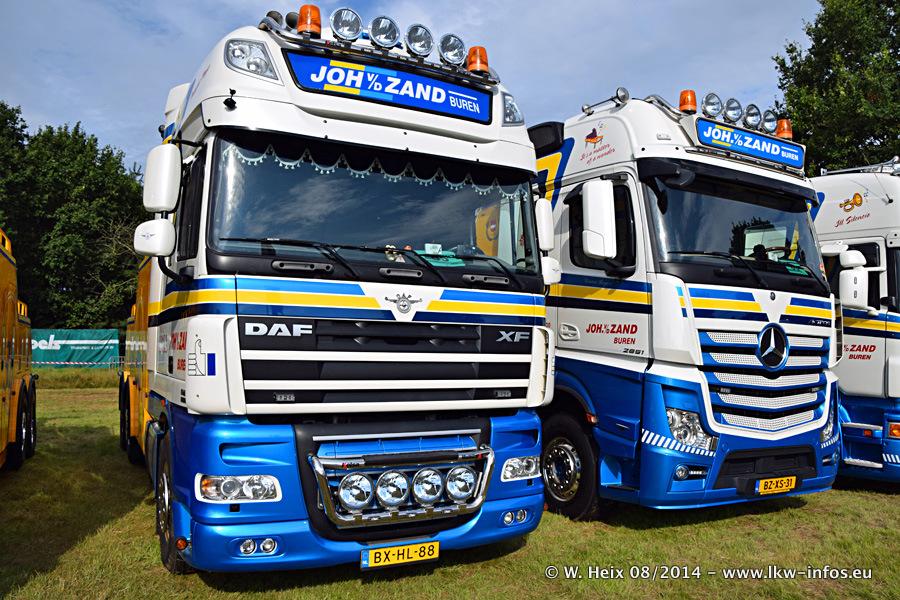 20140811-Truckshow-Bekkevoort-00288.jpg