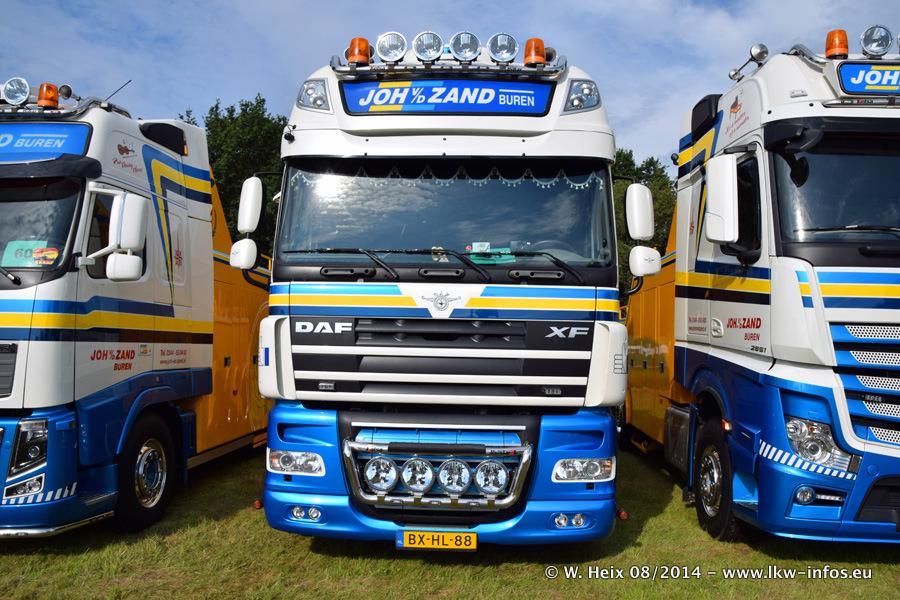 20140811-Truckshow-Bekkevoort-00289.jpg
