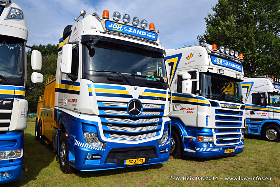 20140811-Truckshow-Bekkevoort-00291.jpg