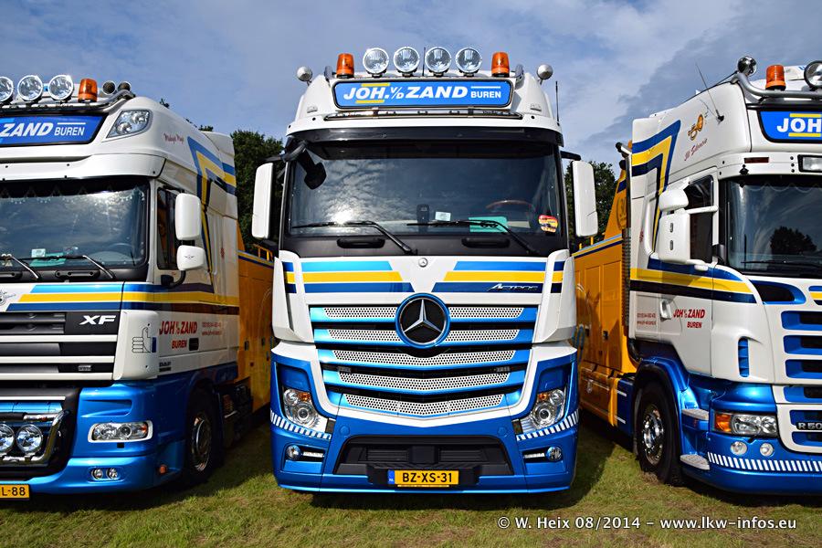 20140811-Truckshow-Bekkevoort-00292.jpg