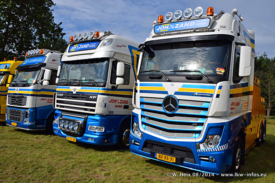 20140811-Truckshow-Bekkevoort-00293.jpg