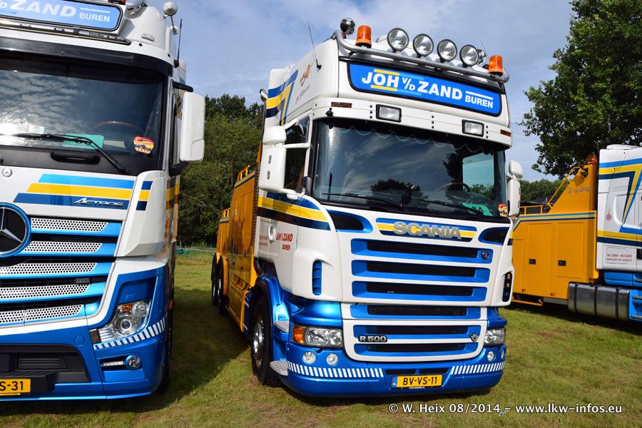 20140811-Truckshow-Bekkevoort-00294.jpg