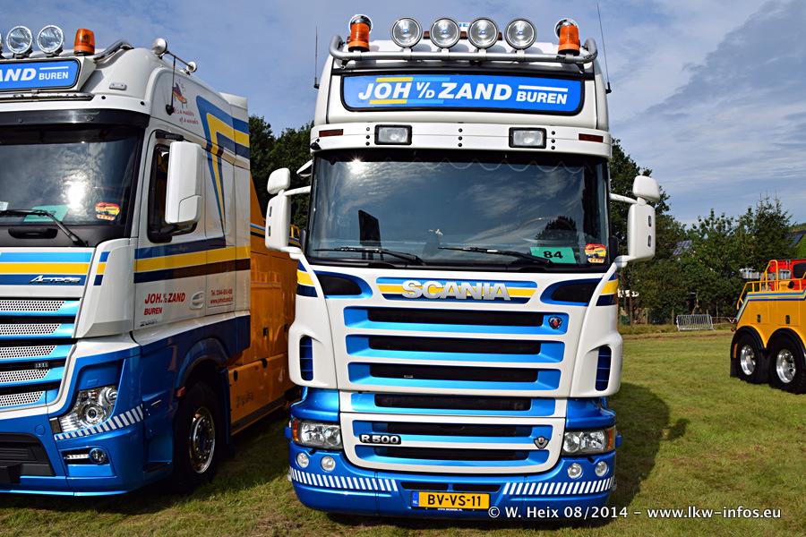 20140811-Truckshow-Bekkevoort-00295.jpg