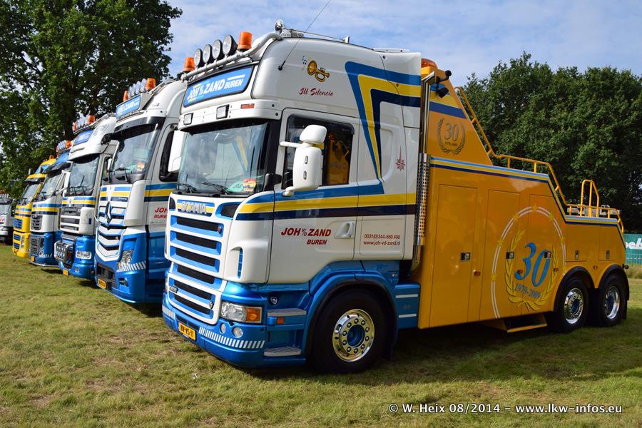 20140811-Truckshow-Bekkevoort-00298.jpg