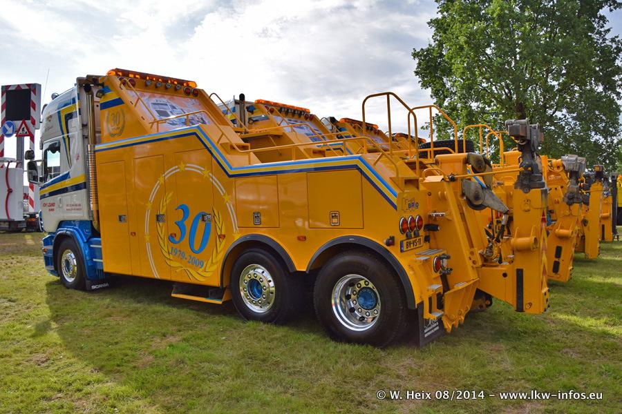 20140811-Truckshow-Bekkevoort-00299.jpg