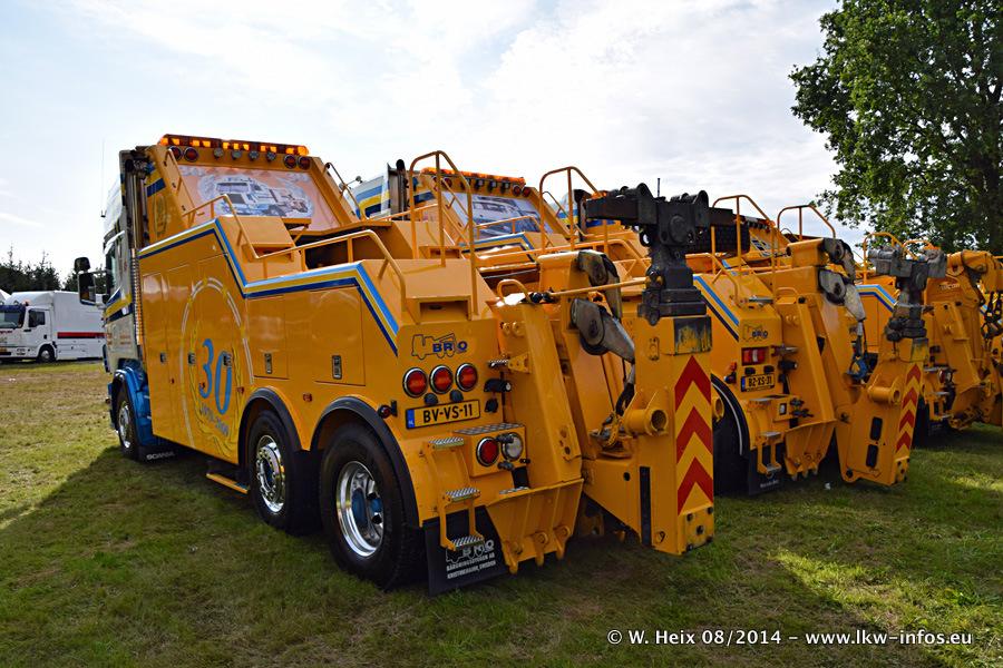 20140811-Truckshow-Bekkevoort-00300.jpg